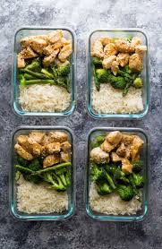 top 25 best weekly meal prep ideas on pinterest lunch meal prep