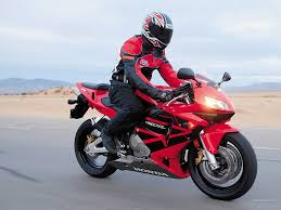 2003 honda cbr 600 price 2003 honda cbr600rr moto zombdrive com