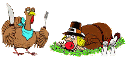 let s talk turkey thanksgiving turkey riddles from the nest