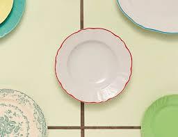 grossiste vaisselle paris collection de vaisselle porcelaine marocaine maraterre oranjade