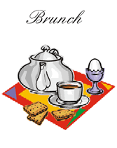 brunch invitations templates brunch printable invitation templates