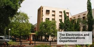 ece thesis topics nit trichy electronics and communication engineering