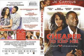 download cheaper to keep her full movie download movies online