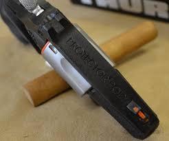 taurus model 85 protector polymer revolver 38 special p 1 75 quot 5r 2850029pfs taurus model 85 poly 38 special p for sale