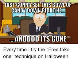 Free Download Meme Generator - 25 best memes about sports meme generator sports meme