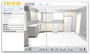 design my own kitchen layout free kitchen design ideas