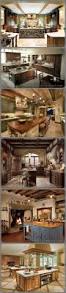 Italian Style Kitchen Canisters Best 25 Italian Style Kitchens Ideas On Pinterest Italian