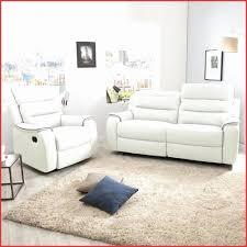 canap lit bz but lit bz nouveau canapé lit bz but articles with canape fauteuil but