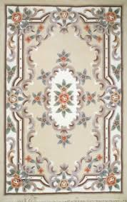 Chinese Aubusson Rugs Oriental Rugs Persian Rugs Toronto Traditional Rugs Markham Area