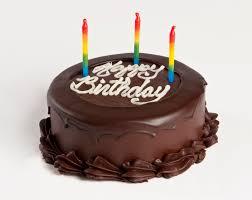 happy birthday prize winning chocolate layer cake 2 layer u2013 we