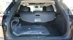 lexus nx interior trunk comparison lexus nx 200t 2016 vs jeep cherokee 2016 suv drive