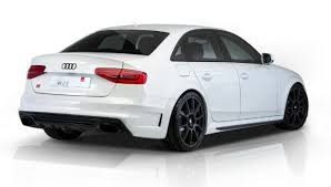 price of 2015 2015 audi s4 sedan and changes 2015 cars models