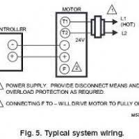 modutrol motor wiring diagram modutrol wiring diagrams collection