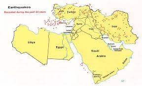 outline map middle east middle east outline map