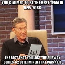 New York Mets Memes - release the dank memes nyyankees