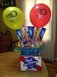 balloon and candy bouquets 78 best candy bouquets images on candy bouquet