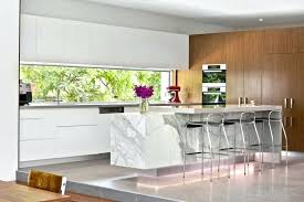 kitchen collections stores 71 kitchen collections stores store coupon kitchen collection