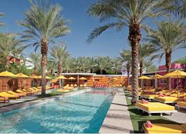 best pool party venues in the usa