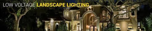 Outdoor Walkway Lights by Led Low Voltage Landscape Lighting 12v Outdoor U0026 Garden Lighting