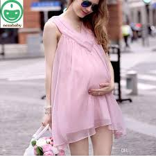 maternity dress 2017 large sizes dress maternity dresses chiffon dress pregnancy