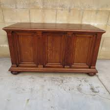French Antique Bedroom Furniture by Antique Furniture French Antique Furniture American Antique
