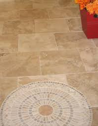 floor tile gallery ceramic floor tiles