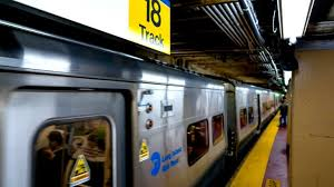 lirr announces schedule changes for winter repairs at penn station