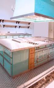 vente aux encheres cuisine ventes aux enchères la cornue cuisine vert amande
