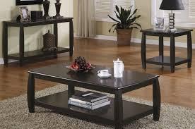 enjoyable walnut black glass coffee table jf613ct tags glass