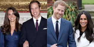 where does prince harry live the royal family responds to harry and meghan u0027s engagement