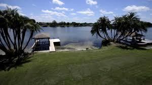 Luxury Waterfront Homes For Sale In Atlanta Ga 3972 Lake Joyce Dr Land O U0027 Lakes Fl Real Estate Waterfront