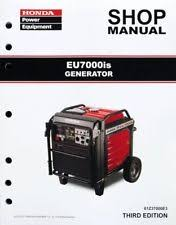 honda eb5000 wiring diagram wiring diagrams