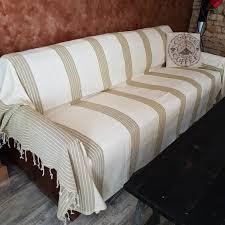 plaid pour canap 2 places el gant plaid pour canap 2 places portrait maisoneen avec plaid pour