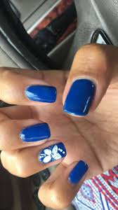 34 best cute nails my nails images on pinterest cute nails