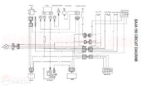 atv spark plug wiring diagram wiring diagrams