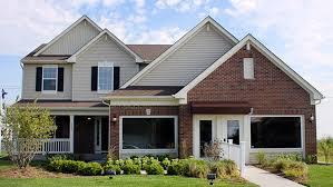 Chicago Home Builders Chicago New Homes Calatlantic Homes