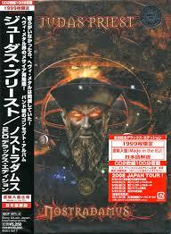 Backyard Babies Discography Discografia Judas Priest 320 Kbps Mega Latornamesa