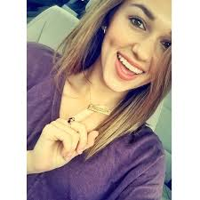 sadie robertson homecoming hair favorite 116 best sadie robertson images on pinterest duck dynasty