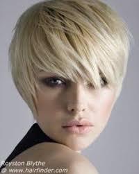 Damenfrisuren Kurz by 100 Mind Blowing Hairstyles For Hair Platinum