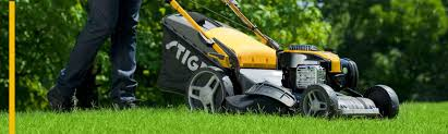 petrol lawnmower sales direct from the manufacturer stiga lawnmowers