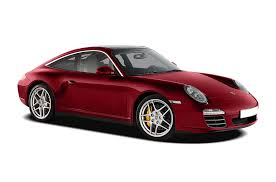 new and used porsche 911 in atlanta ga auto com