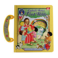 catholic children u0027s books catholic books for kids the catholic