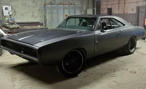 1970 dodge challenger matte black dodge charger 1970 matte black car autos gallery