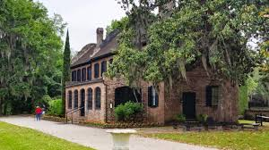 middleton family home heroes heroines and history middleton place