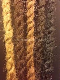 colors of marley hair true difference between havana twists marley twists