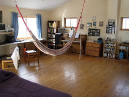 hammock for bedroom home living room ideas