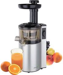 best deals jucier black friday electriq premium cold pressed vertical slow juicer and smoothie