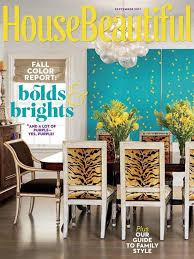housebeautiful magazine free 1 year subscription to house beautiful magazine the mountain