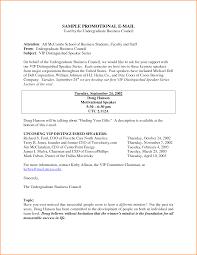sample resume business owner sample resume business email format example resume daily 8 email format sample receipts template sample resume business email format example