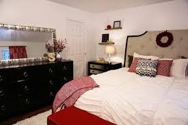 master bedroom reveal for habitat for humanity u2014 weekend craft